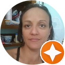 buy here pay here Modesto dealer review by Melanie Bracero