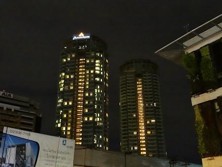 17. Hotel Anantara Sathorn - Bangkok.JPG