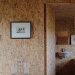 Ochre-Barn-Carl-Turner-Architects-24.jpeg