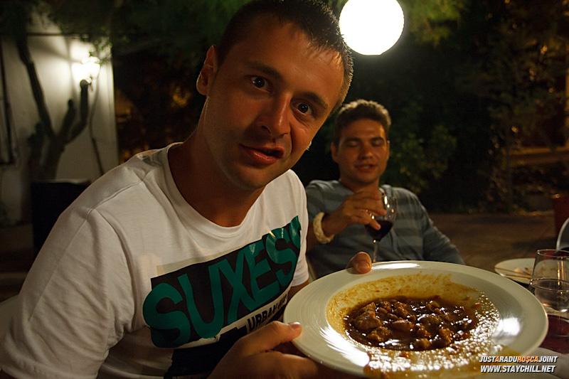 Espana_20110716_RaduRosca_1207.jpg