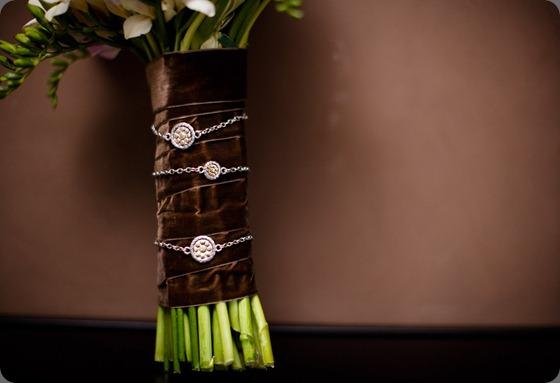 I_do_redo-47 birch blooms