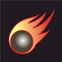 Mortar Wars icon