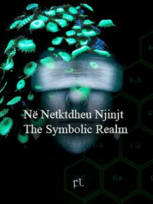 The symbolic realm Cover