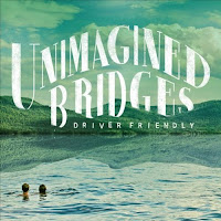 Unimagined Bridges