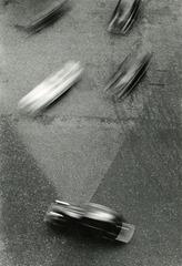 Otto Steinert - 1951
