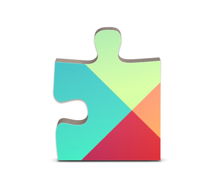 App Name: Google Play Services (Google Settings) Developer: Google App Version: 3.2.67 APK Size: 7.56 MB (7,932,569 bytes) OS F0A392F3BD659E7FE0EB642FE186449662A5B475. App Icon: Overview of this version: - Compatible with old phones running on Android Froyo, Gingerbread and...