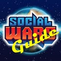 Guide for Social Wars icon