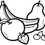 fruta-09.jpg