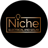 Niche Electrical And Solar
