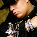 Hector Bambino