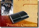 piratas do caribe ps3