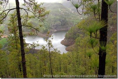 4300 Deg.Humo-Lugarejo-Tamadaba