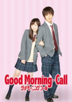 Good Morning Call - PhimGood Morning Call Live Action VietSub