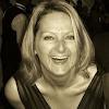 Shannon M. Avatar