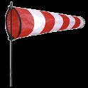 Windsock Forecast icon