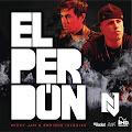 Nicky Jam & Enrique Iglesias