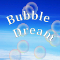 BubbleDream logo