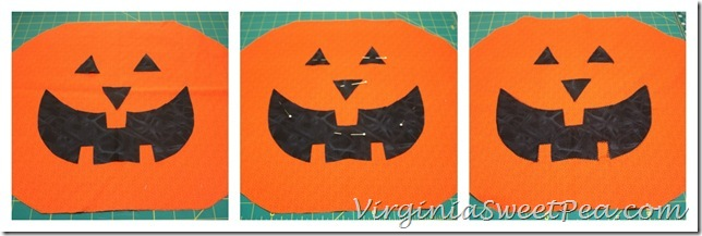 Halloween Pillow How-To1