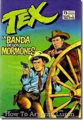P00001 - Tex - E. Zinco #1