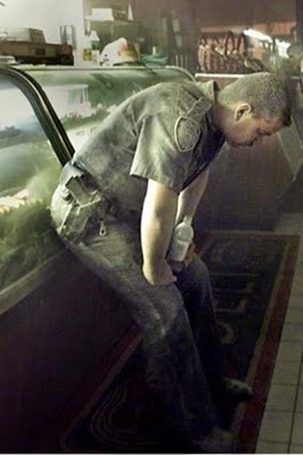 9-11police