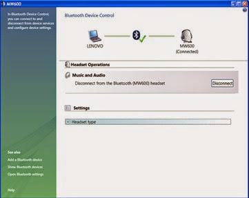 widcomm bluetooth software gratuit