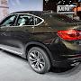 2015-BMW-X6-02.jpg