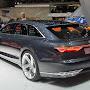2015-Audi-Prologue-Avant-Concept-04.jpg