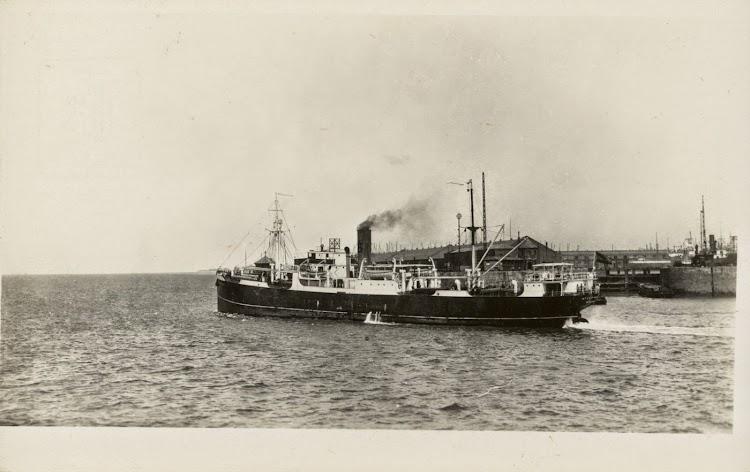 El ATXURI-MENDI. Australia. Año indeterminado. Foto de la State Library of New South Wales.jpg