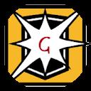 Image Google de theo mourvillier