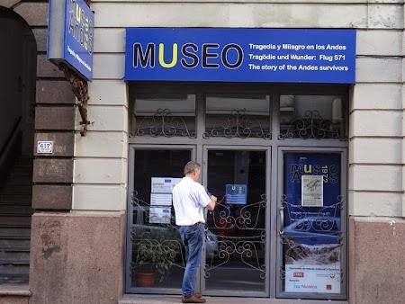 23. Muzeul supravietuitorilor din Anzi.JPG