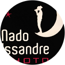 Image Google de Nado Issandre