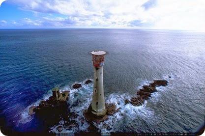 eddystone_lighthouse