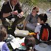 Giornata_ecologica_21_4_2012_082.jpg