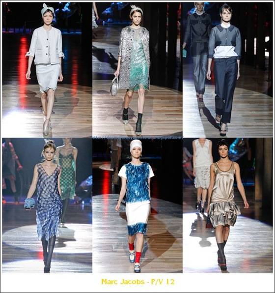 pv12-Marc Jacobs