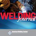 Welding Journal icon
