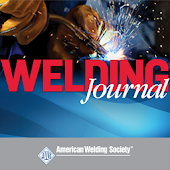 Welding Journal
