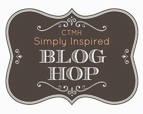 blog badge 1795668_10201482122558500_673901691_n