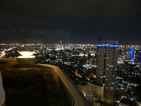 21. Sky Bar Bangkok.JPG