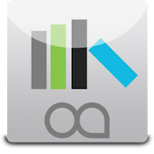 OaxisBooks