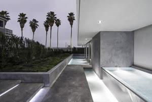 casa-flip-flop-arquitecto-dan-brunn
