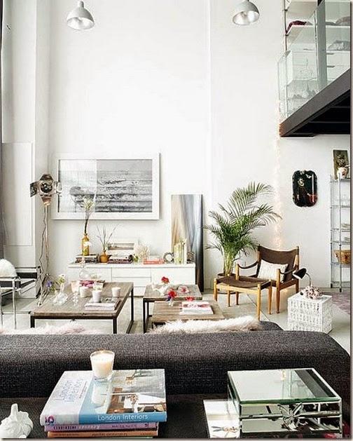 Elegant-two-level-loft-Madrid-5
