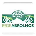 Corals of the Abrolhos Reefs icon