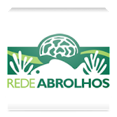 Corals of the Abrolhos Reefs