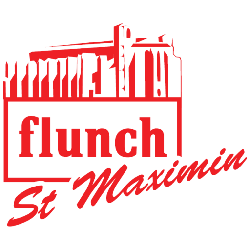 Flunch St Max icon