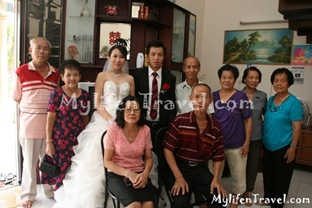 Chong Aik Wedding 336