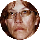 Robin Morefield