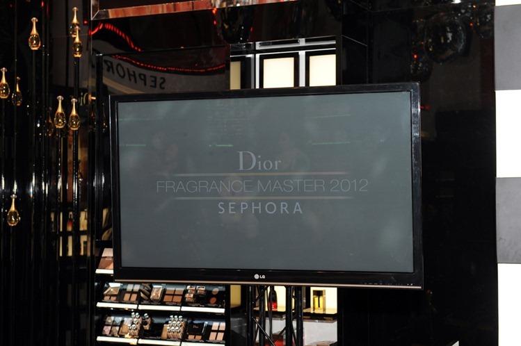 2012_FM_Sephora_001