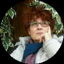 Immagine del profilo di Adelaide Fulgheri