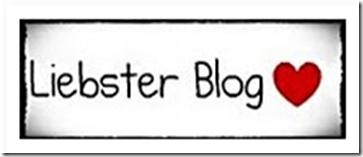 liebster-blog-button-pic