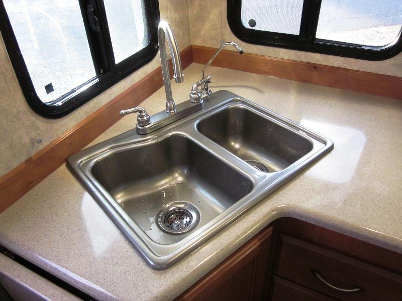 ec1050_2013-galley-double-bowl-sink.jpg